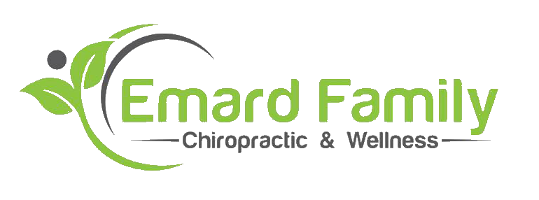 Emard Chiropractic Center